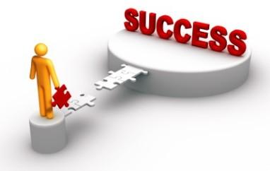 http://mylovelytips.files.wordpress.com/2011/04/network-marketing-success1.jpg?resize=382%2C242